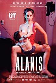 Watch Alanis Online Free 2017 Putlocker
