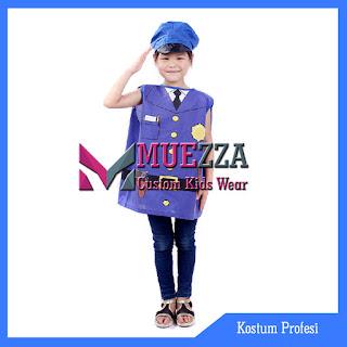 http://www.muezzafashionshop.com/