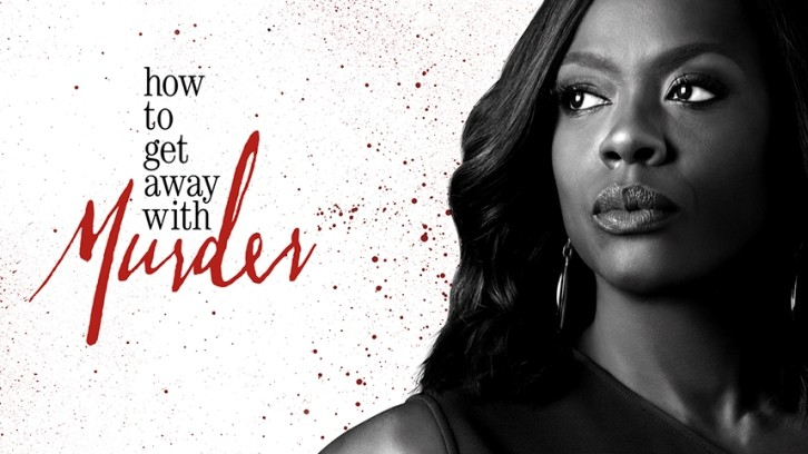 How to Get Away with Murder Season4 EP1 – EP15 [จบ] ซับไทย