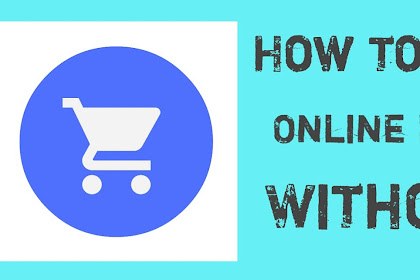 How to Collect Online Payments Without KYC ?