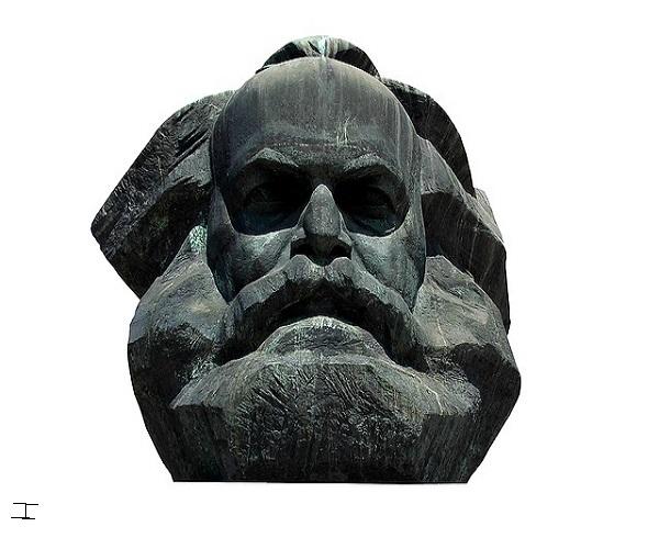 El valor de la filosofía de Marx