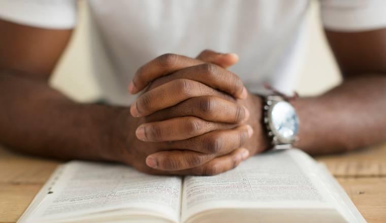 Bacaan injil 13 Januari 2021,Renungan 13 Januari 2021,Rabu 13 Januari 2021,renungan harian katolik, renungan katolik