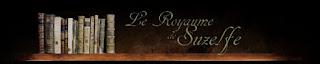http://suzelfe.blogspot.fr/