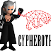 Cypheroth - Automated, Extensible Toolset That Runs Cypher Queries Against Bloodhound's Neo4j Backend And Saves Output To Spreadsheets