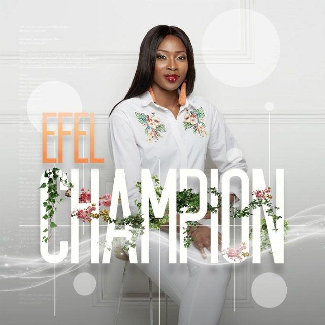 Efel - Champion Mp3 Download