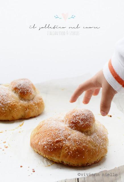brioche-con-lo-zucchero-catanesi