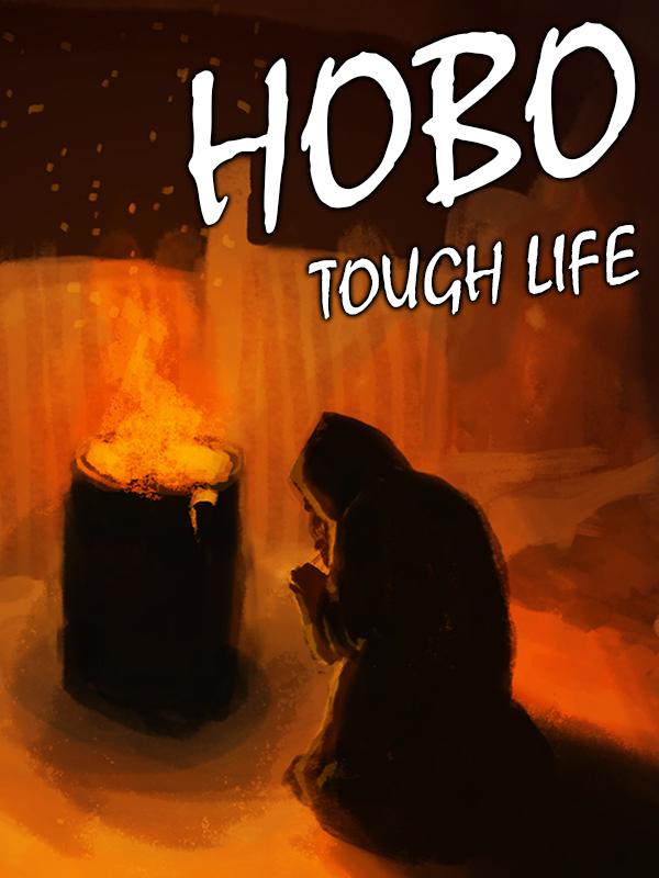 Hobo Tough Life (PC)