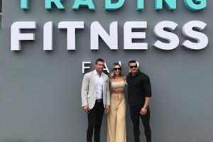Brasil Trending Fitness acontece neste final de semana, no Anhembi