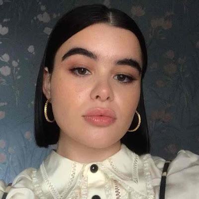 Barbie Ferreira Wiki, Biography