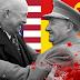 Tras instalarse las bases militares de EE.UU., España ingresa en la ONU en 1955