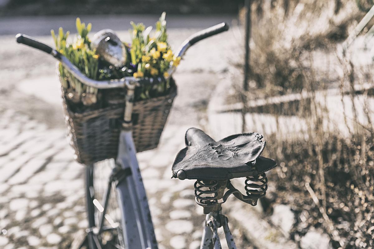 Suomenlinna, Helsinki, Sveabor, visithelsinki, island, saari, Visualaddict, valokuvaaja, Frida Steiner, photographer, visualaddictfrida, tourism, worthvisiting, bicycle, polkupyörä