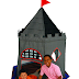 SE Knights Castle