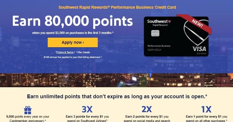 How To Redeem Southwest Rapid Rewards Points For Flights?