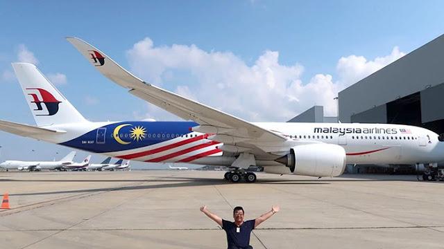 Chia sẻ kinh nghiệm du lịch Kuala Lumpur 3 ngày 1