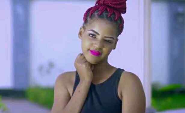 Download Video | B2K ft Beka Flavour - Nibebe