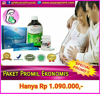 Harga Herbal Bee 2020