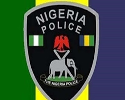 Police sergeant, retired ASP arrested for robbery