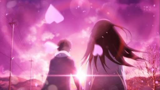Rekomendasi Anime Berjumlah 22 Episode terbaik