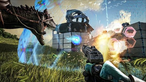 ARK Survival Evolved Aberration-screenshot05-power-pcgames.blogspot.co.id