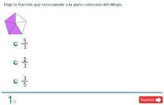 http://www.primaria.librosvivos.net/actividades/flashActividadesPrimariaPub/examen.swf?idejecucion=3024