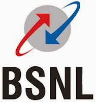 Bharat Sanchar Nigam Limited, BSNL, New Delhi, Graduation, bsnl logo
