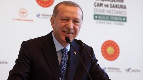 Berusaha Kudeta Erdogan, Ratusan Orang Dijatuhi Hukuman Seumur Hidup