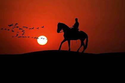 Mukjizat Nabi Idris AS Dianugrahi Kepandaian di Berbagai Bidang