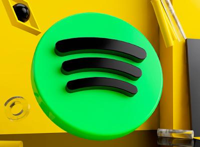 Cara Mendapatkan Spotify Premium Gratis Selamanya PC, Android & iOS
