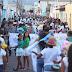 Itaetê celebrou seu 58º aniversário com grande desfile cívico e show de Kevi Jonny