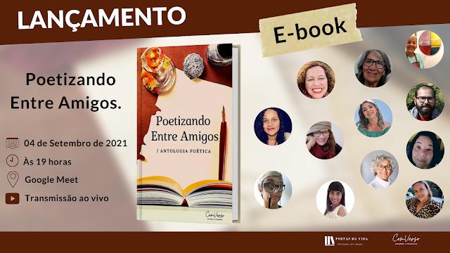 poemas, poetas contemporâneos, escrita Criativa, Desafio de escrita, literatura, blog pensamentos Valem  Ouro, Vanessa Vieira, Leitura