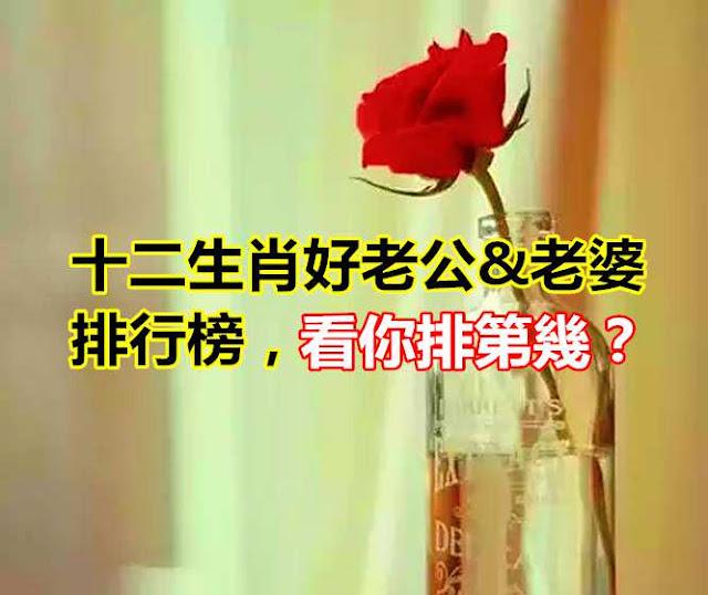 http://www.sharetify.com/2016/06/blog-post_962.html