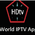 HDtv Apk Live TV App For Android, Fire TV Devices