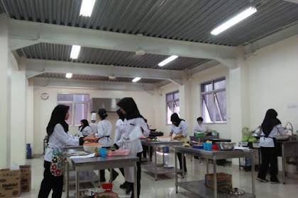 Pendaftaran Mahasiswa Baru AKPAR BSI Bandung 2021-2022