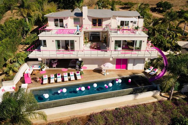 casa-barbie-airbnb