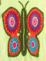 https://laventanaazul-susana.blogspot.com.es/2014/03/104-camiseta-con-mariposa-crochet.html