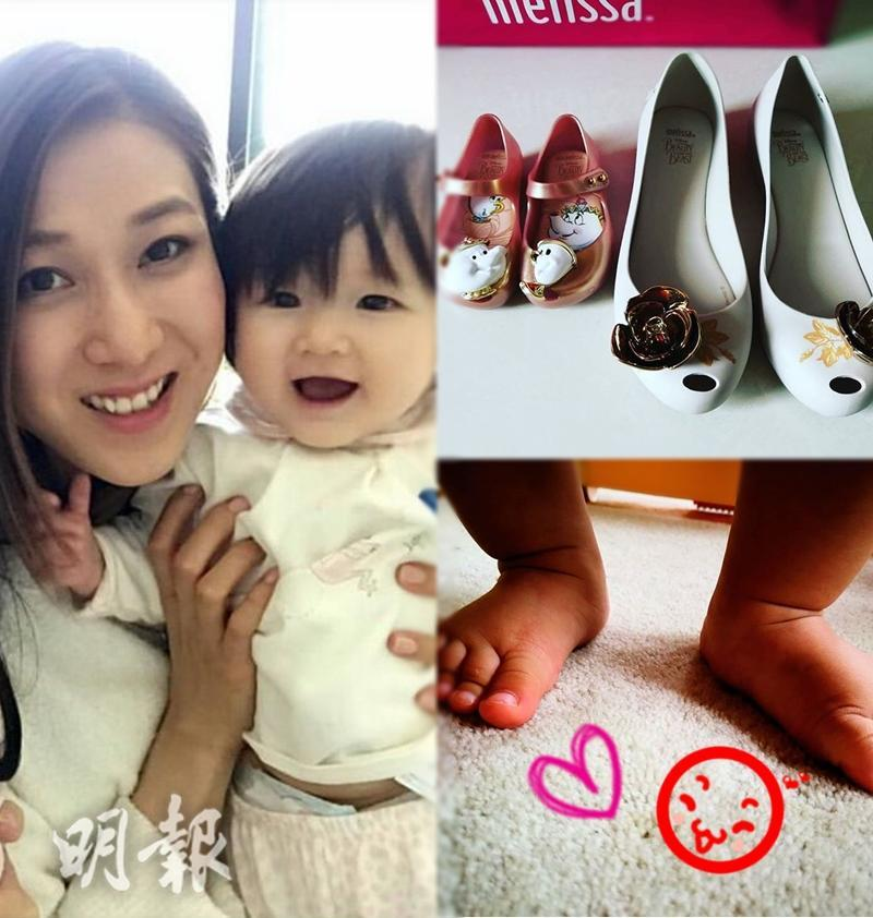 Smell Asian Shoes Women Fetish Story