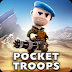 Pocket Troops: Mini Ordu 1.24.8 Hile Mod Apk indir - PARA HİLELİ
