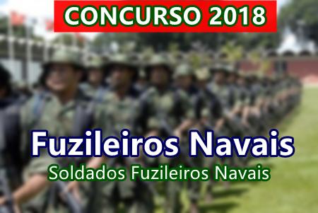 concurso-Fuzileiros-Navais-2018