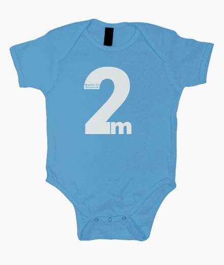 Numero, Numeros, Ropa infantil, Bodys, bebe