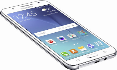 Samsung Galaxy J7 Specifications - Inetversal