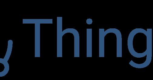 Bài 1: Giới thiệu về ThingsBoard IoT Platform