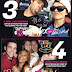 Top 10 Events at Chicago Exxxotica 2016