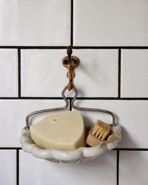 azulejos para bao bao porcelanosa catalogo porcelanosa octubre espaa deco azulejos para bao roca