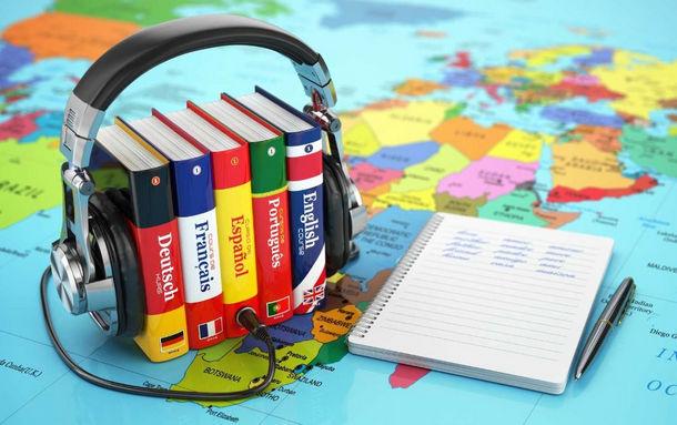 أفضل التطبيقات لتعلم اللغات بسرعة