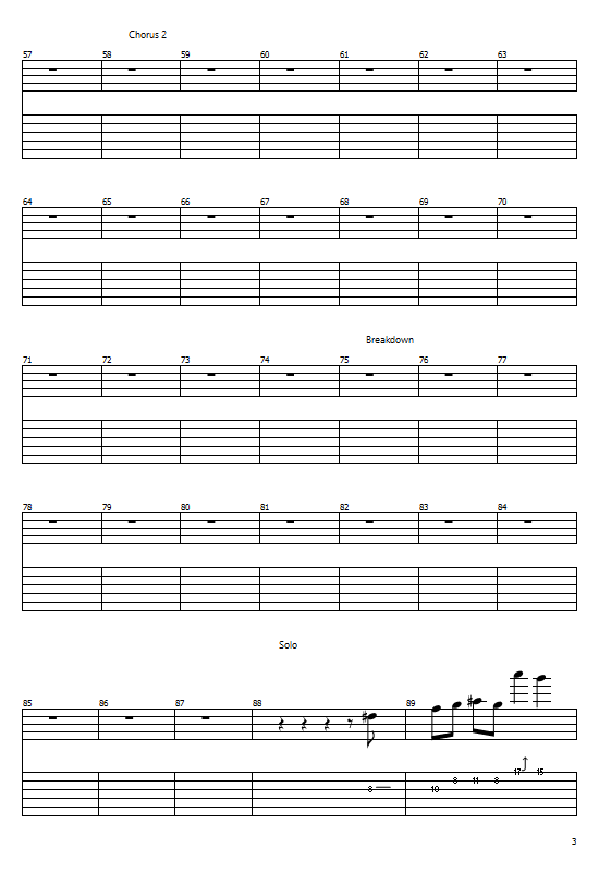 Pokemon Main Theme Tab Pokemon - How To Play Pokemon Chords On Guitar Online