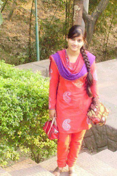 Bangladeshi Girl Photo Wallpaper Bangladeshi Meyeder Modern Pose Desi Banglar Meye