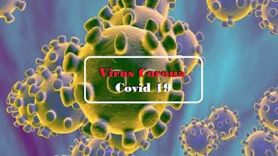 2 Kali Suntik Vaksinasi, Bupati Sumedang Positif Covid-19