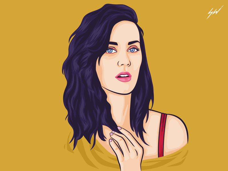 Katy Perry ($350 million)