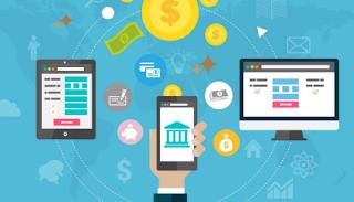 Bagaimana Keamanan Investor dalam Peer to Peer Lending