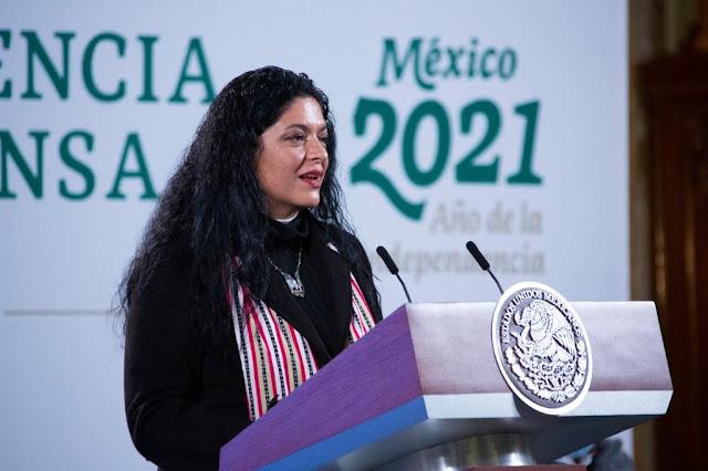 La Secretaría de Cultura participa con 72 actividades en las conmemoraciones históricas de 2021